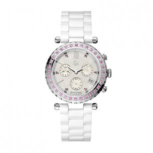 Gc Watches Precious Horloge 01050M1