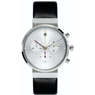 Chronograph Series - 606