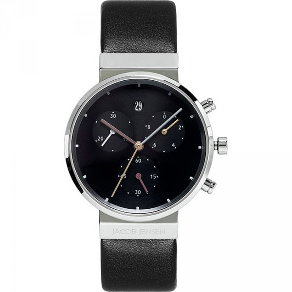 Chronograph Series - 613