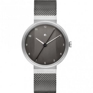 Jacob Jensen New Line Horloge 782