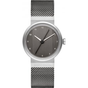 Jacob Jensen New Line Horloge 792