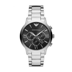 Emporio Armani Giovanni Watch AR11208