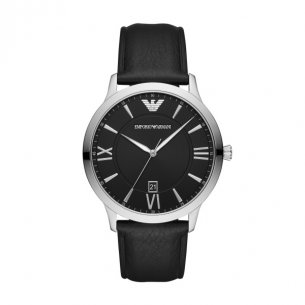 Emporio Armani Giovanni Watch AR11210