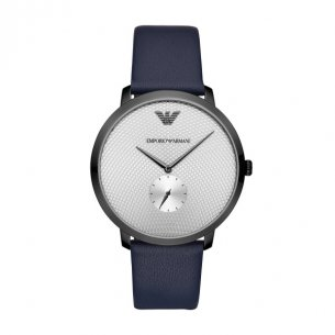 Emporio Armani Modern Slim Watch AR11214