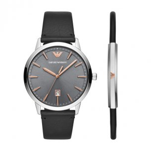 Emporio Armani Ruggero Watch AR80026