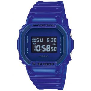 G-Shock The Origin Horloge DW-5600SB-2ER
