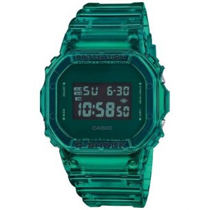G-Shock The Origin Horloge DW-5600SB-3ER
