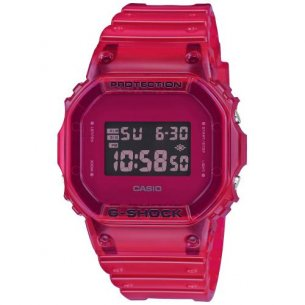 G-Shock The Origin Horloge DW-5600SB-4ER