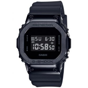 G-Shock The Origin Horloge GM-5600B-1ER