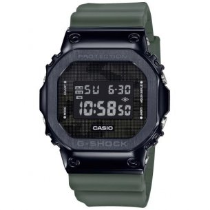G-Shock The Origin Horloge GM-5600B-3ER