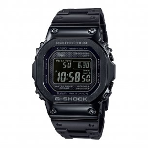 G-Shock Classic 35th Anniversary Limited Edition Horloge GMW-B5000GD-1ER