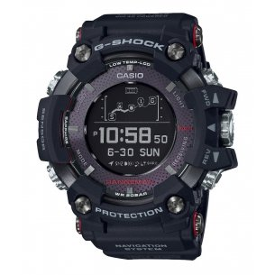 G-Shock Rangeman Watch GPR-B1000-1ER