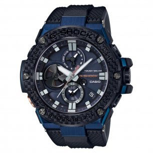G-Shock G-Steel Tough Solar Horloge GST-B100XB-2AER