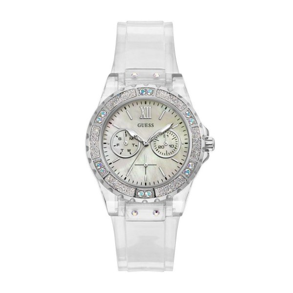 Guess Watches Limelight Horloge GW0041L1