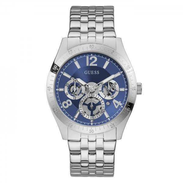 Guess Watches Vector Horloge GW0215G1