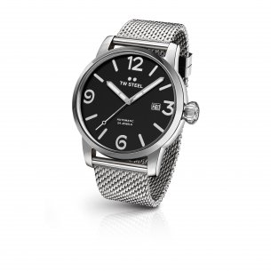 TW Steel Maverick Watch MB16