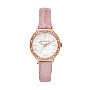 Michael Kors Cinthia Watch MK2663