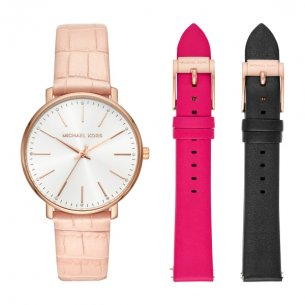 Michael Kors Pyper Watch MK2775