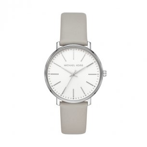 Michael Kors Pyper Watch MK2797