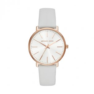 Michael Kors Pyper Watch MK2800