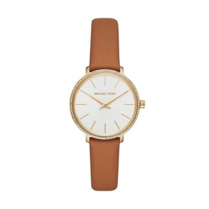 Michael Kors Pyper Watch MK2801