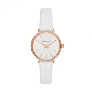 Michael Kors Pyper Watch MK2802