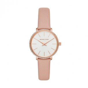 Michael Kors Pyper Watch MK2803