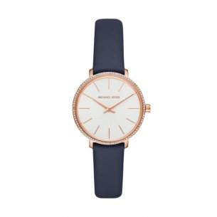 Michael Kors Pyper Watch MK2804