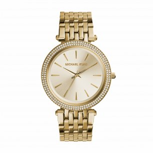 Michael Kors Darci Watch MK3191