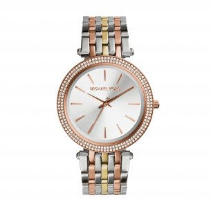 Michael Kors Darci Watch MK3203