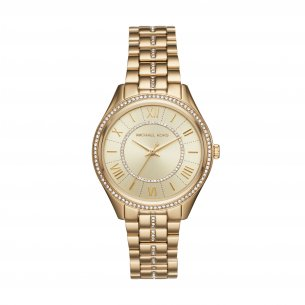 Michael Kors Lauryn Watch MK3719