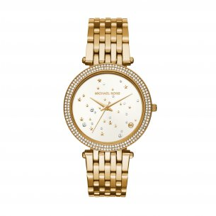 Michael Kors Darci Watch MK3727