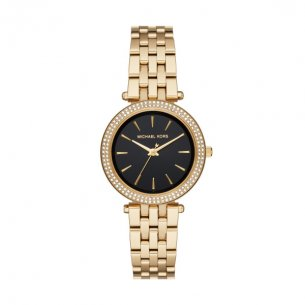 Michael Kors Mini Darci Watch MK3738