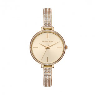 Michael Kors Jaryn Watch MK3784