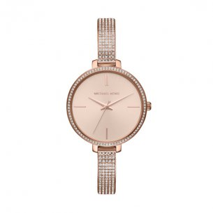 Michael Kors Jaryn Watch MK3785