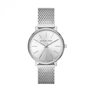 Michael Kors Pyper Watch MK4338