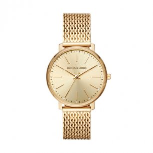 Michael Kors Pyper Watch MK4339