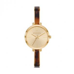 Michael Kors Jaryn Watch MK4341