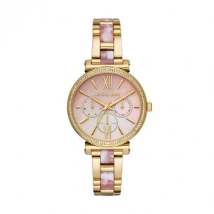Michael Kors Sofie Watch MK4344