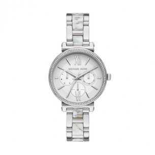 Michael Kors Sofie Watch MK4345