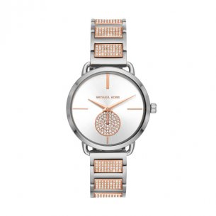 Michael Kors Portia Watch MK4352