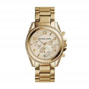 Michael Kors Blair Watch MK5166