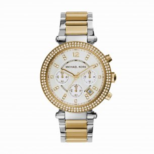 Michael Kors Parker Watch MK5626