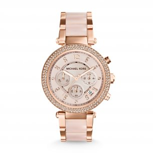 Michael Kors Parker Watch MK5896