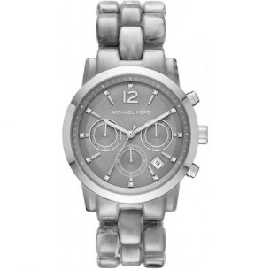 Michael Kors Audrina Watch MK6310