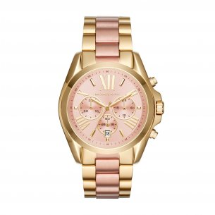 Michael Kors Bradshaw Watch MK6359