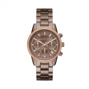 Michael Kors Ritz Watch MK6529
