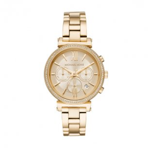 Michael Kors Sofie Watch MK6559