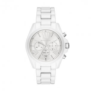 Michael Kors Bradshaw Watch MK6585
