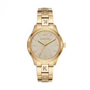 Michael Kors Runway Watch MK6638